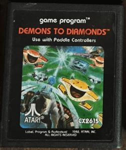 demons_to_diamonds