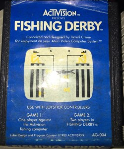 fishing_derby_cart