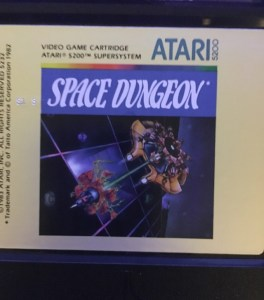 space_dungeon_cart