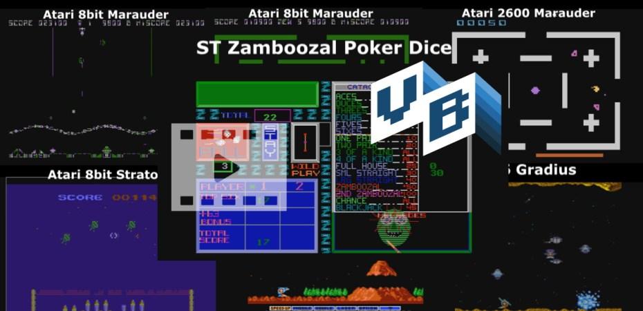 s3e23 video companion