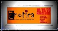 Enotica 2016 intothewine