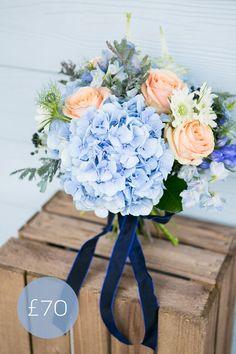 blueorange2