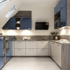 Kitchen Prices Islands And Carts Fitted Budget Suggestions For An In Toto Furniture