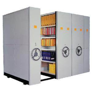 Catalogue  Steel  Steel Cabinet  Mechanical Mobile