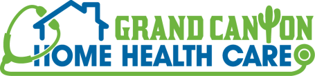 Grand Canyon Home Health
