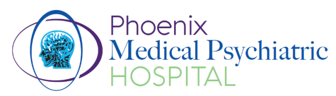 Phoenix Medical Psychiatric Hospital
