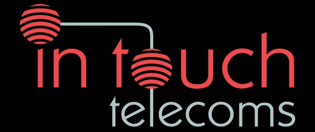 In Touch Telecoms Ltd