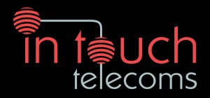 In Touch Telecoms Ltd Logo
