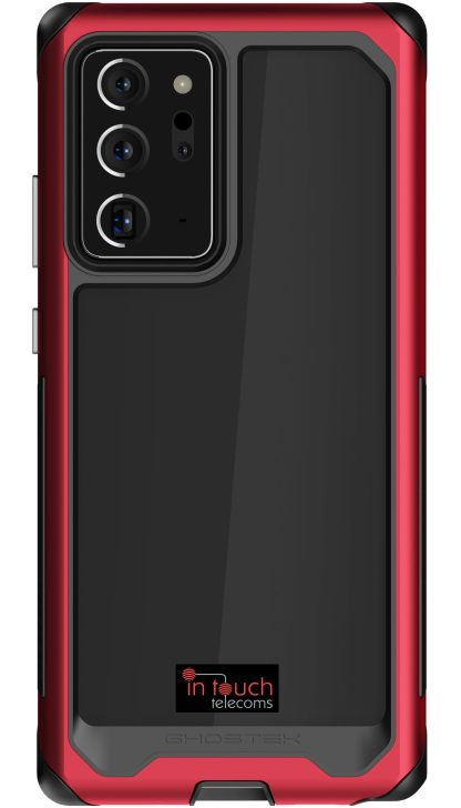 AtomicSlim3-Samsung-Note20-Plus-1st-Red-scaled