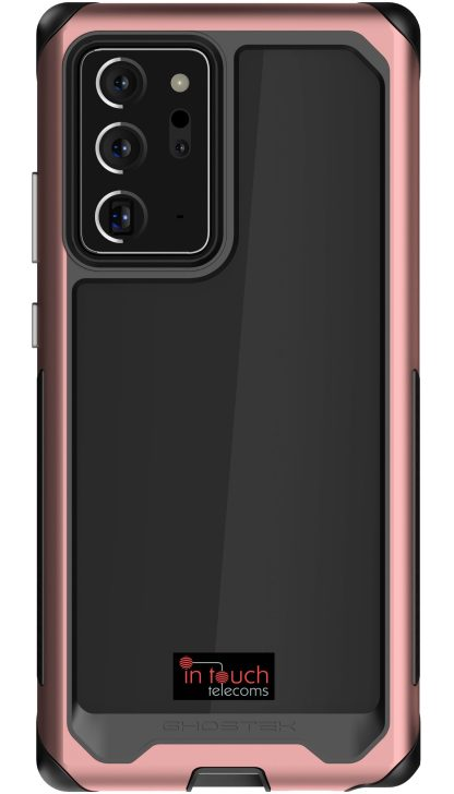 AtomicSlim3-Samsung-Note20-Plus-1st-RoseGold-scale