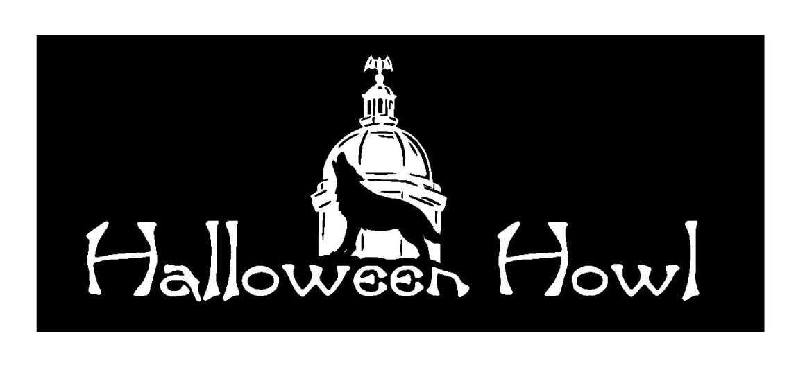 Halloween Howl Concord Nh 2020 Halloween Howl – Intown Concord