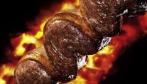 Gaucho's Churrascaria Brazilian Steakhouse | image via Facebook