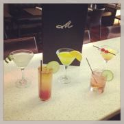 Mint Bistro | $5 drink specials