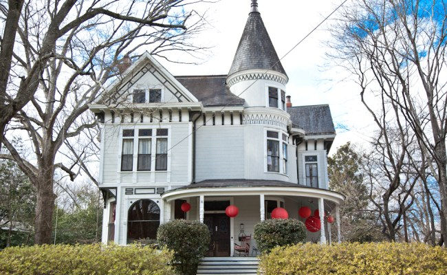 Intown Drew Atlanta Real Estate Homes For Sale