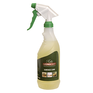Monocoat REFRESH ECO 0,5 liter
