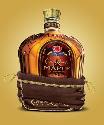 Crown_Royal_Maple_Finished