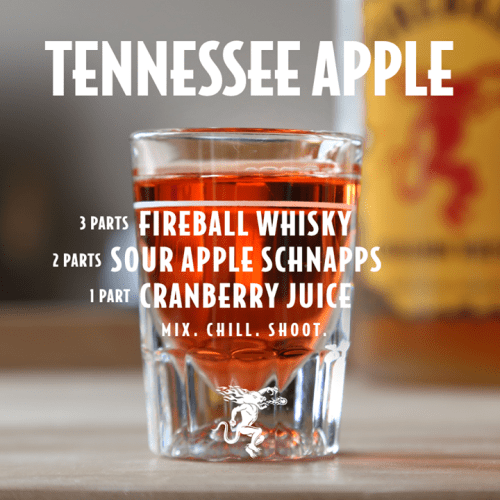 TennesseeAppleShooter