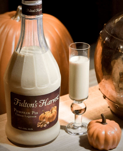 fultons-harvest-pumpkin-pie-cream-liqueur