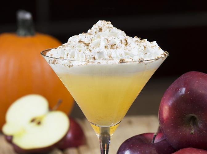 basic-dekuyper-pumpkin-butter-martini copy