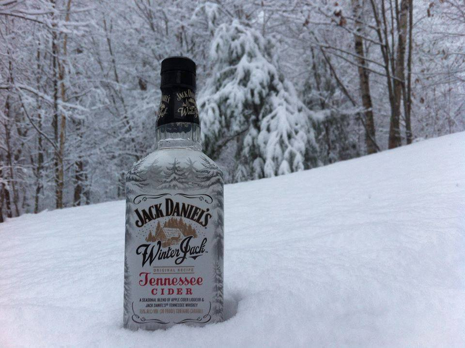 Winter Review Jack Winter Review Winter Jack Jack Daniels Review Daniels Daniels Winter Daniels Jack dsChtrQ