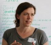 Sonja Driebold