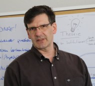 Stefan Hof