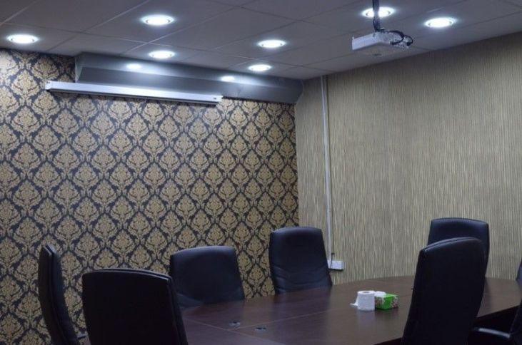 kemudahan-intra-bilik-mesyuarat-2