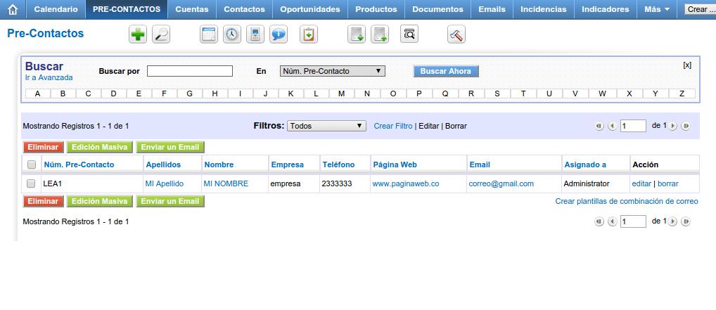 screenshot-cointel.zorrocrm.com 2015-07-07 18-12-40