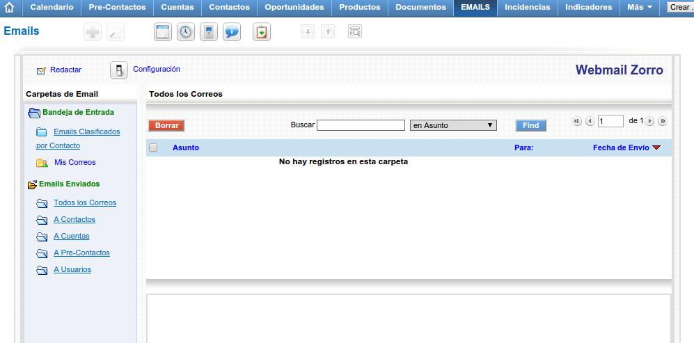 screenshot-cointel.zorrocrm.com 2015-07-07 18-33-34