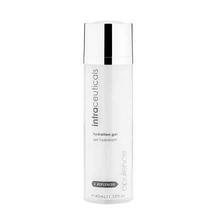 OPULENCE HYDRATION GEL от Intraceuticals Украина