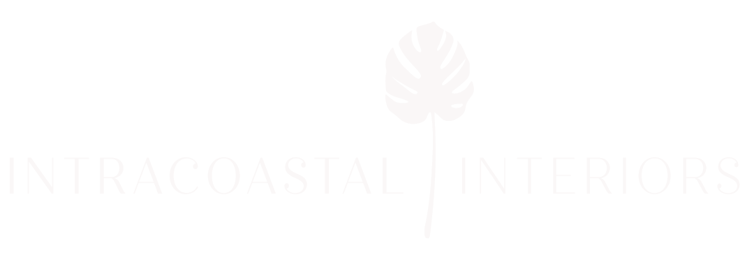Intracoastal Interiors Logo