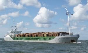 scot carrier