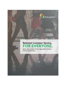 revolutionizing-customer-service