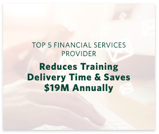 Top Financial Services Provider