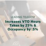 Leading Telecom