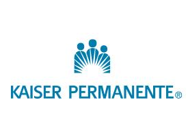 partner_kaiser-permanente
