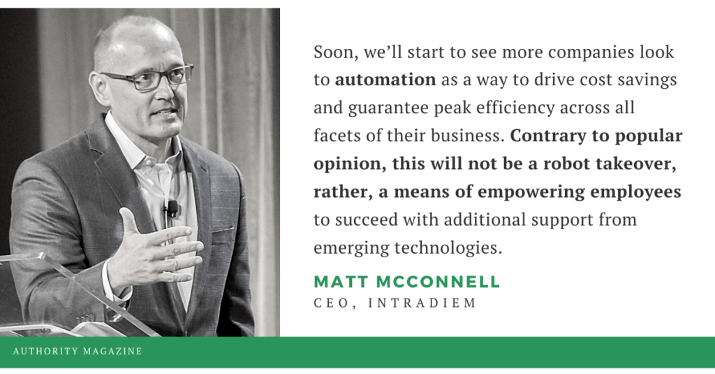 automation-empowering-employees-quote