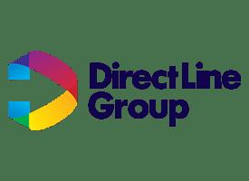direct-line-group-web