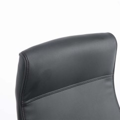 Xxl Desk Chair Replacement Seats For Patio Chairs Office Big Lausanne Heavy Duty Executive Gaming