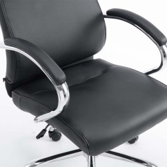 Xxl Desk Chair Painted Dining Chairs Office Big Lausanne Heavy Duty Executive Gaming
