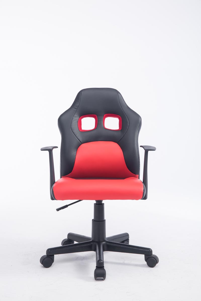 Childrens Office Chair FUN Executive Swivel Home Office