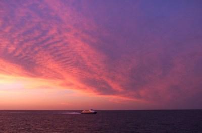 Harbor,Beach and Scenery | Nantucket Island Resorts Photo ...