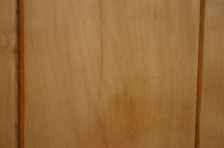 Image result for Tanekaha wood