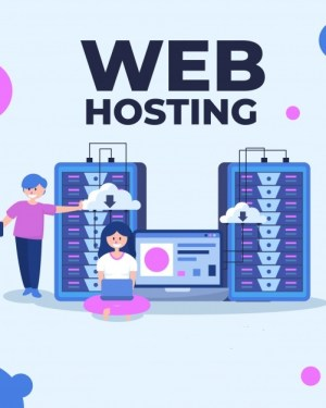 SME Yearly Web Hosting Package