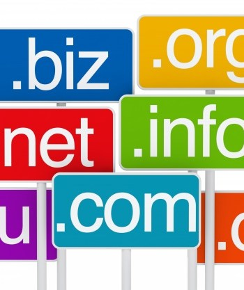 Domain Packages (International)
