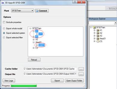 Smartplant Review Vue File - financedagor