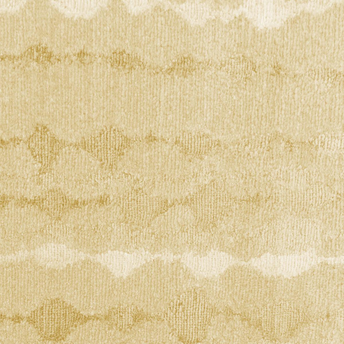 https intre biz product beaded curtain white poplin 9x12