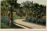 Grace Mansion - photo from http://pasadenadigitalhistory.com/