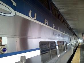 All aboard!!!!!