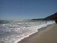 Beautiful Malibu